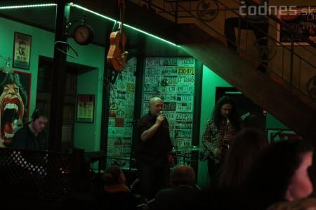 Foto a video: Peter Lipa - Prievidza 2014 14