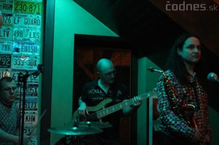 Foto a video: Peter Lipa - Prievidza 2014 23