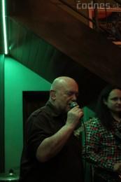 Foto a video: Peter Lipa - Prievidza 2014 26