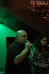 Foto a video: Peter Lipa - Prievidza 2014 27