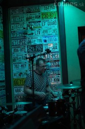 Foto a video: Peter Lipa - Prievidza 2014 28