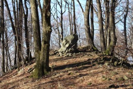 Foto a video: Lezecká oblasť Hrádok - nenechajme si zničiť prírodné bohatstvo 2