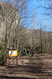 Foto a video: Lezecká oblasť Hrádok - nenechajme si zničiť prírodné bohatstvo 9