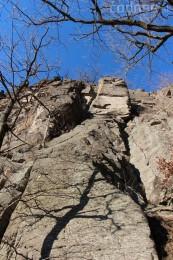 Foto a video: Lezecká oblasť Hrádok - nenechajme si zničiť prírodné bohatstvo 53