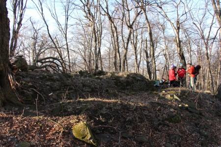 Foto a video: Lezecká oblasť Hrádok - nenechajme si zničiť prírodné bohatstvo 57