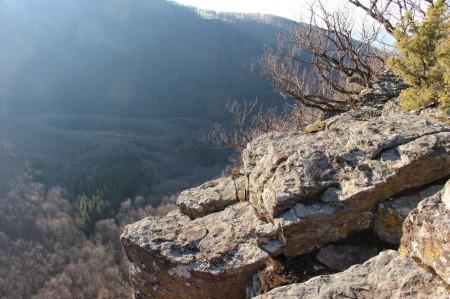 Foto a video: Lezecká oblasť Hrádok - nenechajme si zničiť prírodné bohatstvo 61