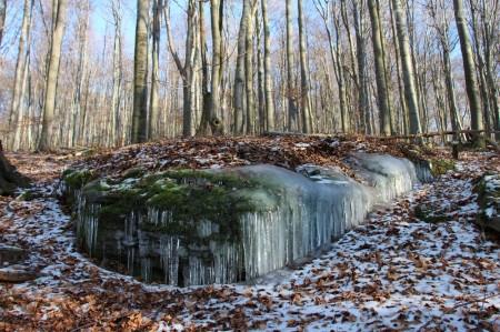 Foto a video: Lezecká oblasť Hrádok - nenechajme si zničiť prírodné bohatstvo 71