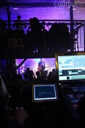 Foto a video: Lavagance - vianočný 2013 - Piano Club Prievidza 3