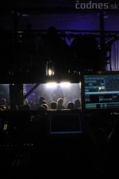 Foto a video: Lavagance - vianočný 2013 - Piano Club Prievidza 4