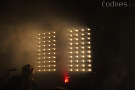 Foto a video: Lavagance - vianočný 2013 - Piano Club Prievidza 14