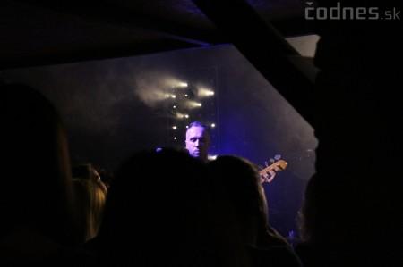 Foto a video: Lavagance - vianočný 2013 - Piano Club Prievidza 22