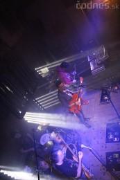 Foto a video: Lavagance - vianočný 2013 - Piano Club Prievidza 29
