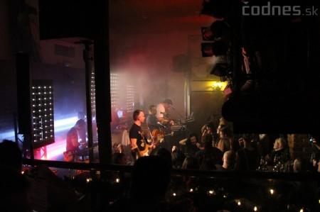 Foto a video: Lavagance - vianočný 2013 - Piano Club Prievidza 40