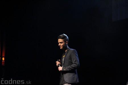 Foto a video: WINGS Forever - Vianočný benefičný koncert 2013 0