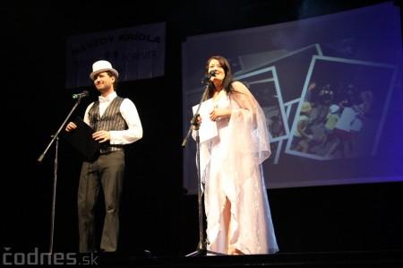 Foto a video: WINGS Forever - Vianočný benefičný koncert 2013 6
