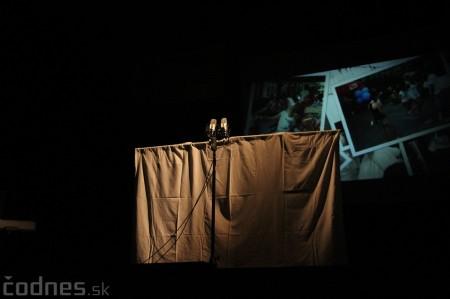 Foto a video: WINGS Forever - Vianočný benefičný koncert 2013 8