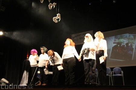 Foto a video: WINGS Forever - Vianočný benefičný koncert 2013 11