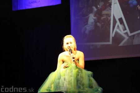 Foto a video: WINGS Forever - Vianočný benefičný koncert 2013 25