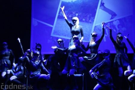 Foto a video: WINGS Forever - Vianočný benefičný koncert 2013 34