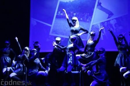 Foto a video: WINGS Forever - Vianočný benefičný koncert 2013 35