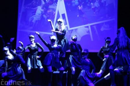 Foto a video: WINGS Forever - Vianočný benefičný koncert 2013 36