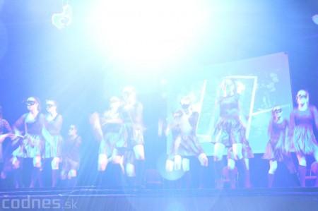 Foto a video: WINGS Forever - Vianočný benefičný koncert 2013 38