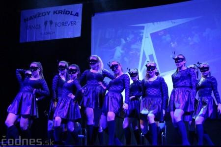 Foto a video: WINGS Forever - Vianočný benefičný koncert 2013 39
