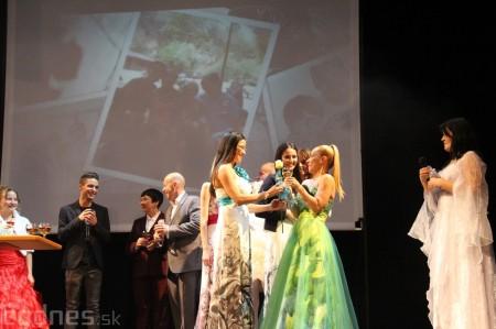 Foto a video: WINGS Forever - Vianočný benefičný koncert 2013 46