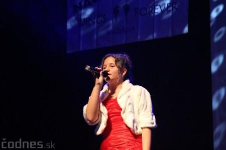 Foto a video: WINGS Forever - Vianočný benefičný koncert 2013 48