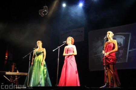 Foto a video: WINGS Forever - Vianočný benefičný koncert 2013 49