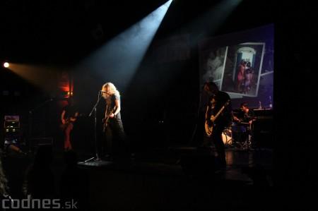 Foto a video: WINGS Forever - Vianočný benefičný koncert 2013 55