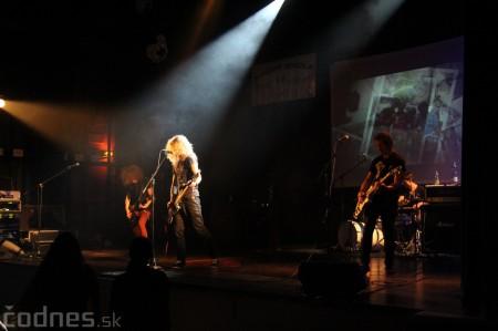 Foto a video: WINGS Forever - Vianočný benefičný koncert 2013 56