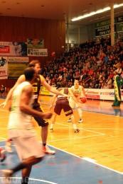 Foto a video: BC Prievidza - BK Inter Incheba Bratislava 70:78 12
