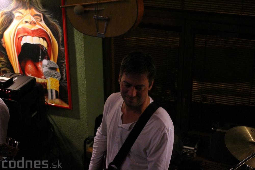 Foto a video: Jozef Bobula a priatelia