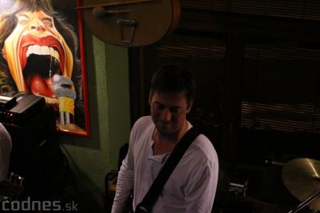 Foto a video: Jozef Bobula a priatelia 0