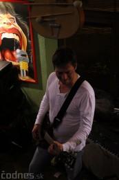 Foto a video: Jozef Bobula a priatelia 3