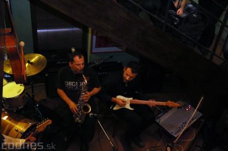 Foto a video: Jozef Bobula a priatelia 15