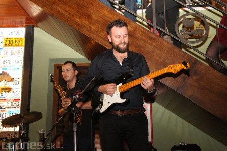 Foto a video: Jozef Bobula a priatelia 21