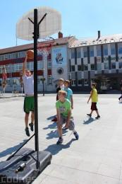 Foto: II. Beton Streetball Prievidza 2013 16