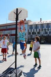 Foto: II. Beton Streetball Prievidza 2013 18