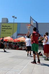 Foto: II. Beton Streetball Prievidza 2013 34