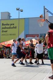 Foto: II. Beton Streetball Prievidza 2013 36
