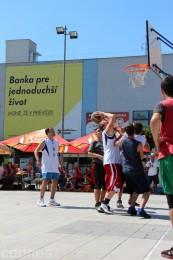 Foto: II. Beton Streetball Prievidza 2013 37