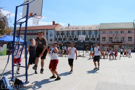 Foto: II. Beton Streetball Prievidza 2013 42