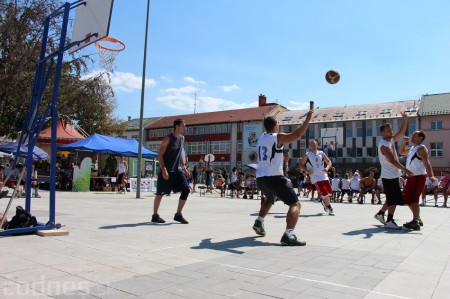 Foto: II. Beton Streetball Prievidza 2013 44