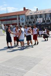 Foto: II. Beton Streetball Prievidza 2013 53