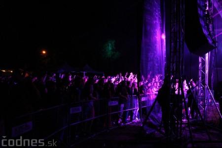 Foto a video: KULAU Music Carnival 2013 21