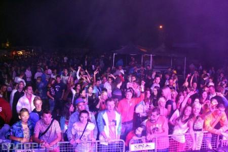 Foto a video: KULAU Music Carnival 2013 25