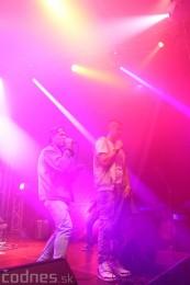 Foto a video: KULAU Music Carnival 2013 28