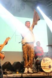 Foto a video: KULAU Music Carnival 2013 34